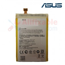Smartphone Battery Replacement For Asus Zenfone 6 A600CG