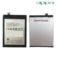 Smartphone Battery Replacement For Oppo R7