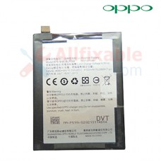Smartphone Battery Replacement For Oppo R7 Plus