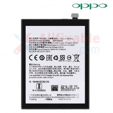 Smartphone Battery Replacement For Oppo R9