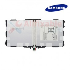 Tablet Battery Replacement For Samsung P605