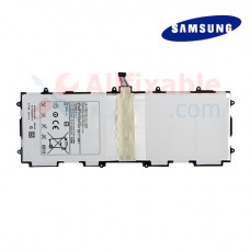 Tablet Battery Replacement For Samsung P7500 P7510 P5100 N8000