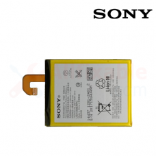 Smartphone Battery Replacement For Sony Xperia Z3  D6603  D6643