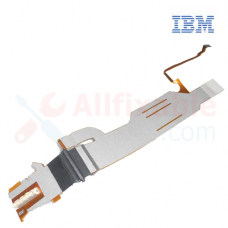 LCD Cable Replacement For IBM Thinkpad T30
