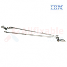 Laptop LCD Hinges For IBM Thinkpad T30