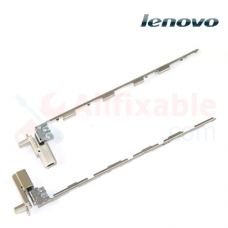 Laptop LCD Hinges For Lenovo Thinkpad T420