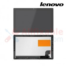 Laptop Touch Screen Replacement for Lenovo MIXX 510-12ISK