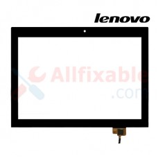 Laptop Touch Screen Replacement for  Lenovo MIIX 320-10ICR