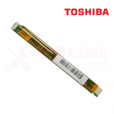 Laptop Inverter Board Replacement For Toshiba Satellite M300 M305 L300