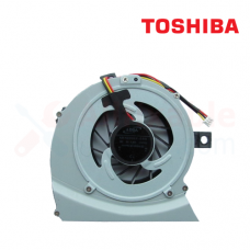 Laptop CPU Fan Compatible  for Toshiba Satellite L700 L740 L745 Series