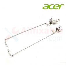 Laptop LCD Hinges For Acer Aspire  V5-471  V5-431  V3-471