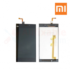 Digitizer + LED Screen Replacement For  XiaoMi  M3