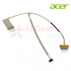 LED Cable Replacement For Acer Aspire 4738 4739 4733 4552 Series