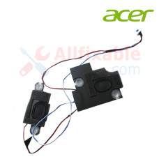 Laptop Speaker Compatible For Acer Aspire V5-431 V5-471 V5-531 V5-571 Series