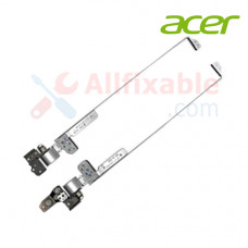 Laptop LCD Hinges For Acer Aspire  V5-431P V5-471P (Touch)