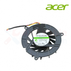 Laptop CPU Fan Compatible For Acer Aspire 3050 4310  4710  4920  5050  5920