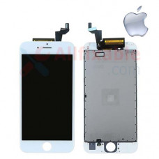 Smartphone Fullset LCD / LED Replacement For Apple Iphone 6S Plus A1634 A1687 A1699