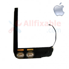 Tablet Speaker Compatible For Apple iPad 2 A1395 A1396 A1397