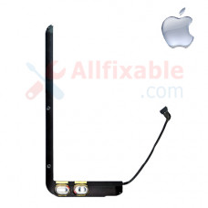 Tablet Speaker Compatible For Apple iPad 3 A1416 A1430 A1403