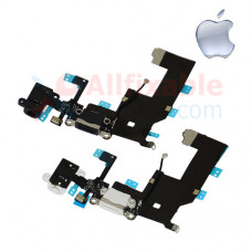 Smartphone Charging Ribbon Replacement For Apple Iphone 5G A1428 A1429 A1442