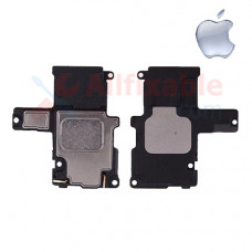 Smartphone Buzzer Replacement For Apple Iphone 6 A1586 A1589