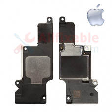 Smartphone Buzzer Replacement For Apple Iphone 6 Plus A1524 A1522 A1593