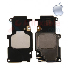 Smartphone Buzzer Replacement For Apple Iphone 6S A1700	A1688 A1633