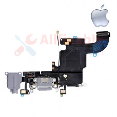Smartphone Charging Ribbon Replacement For Apple Iphone 6S A1700 A1633 A1688