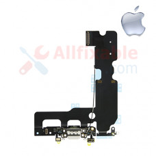 Smartphone Charging Ribbon Replacement For Apple Iphone 7 Plus