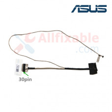 LCD Cable Replacement For Asus A454 X454 X455 K455 F455LD K454 (30pin)