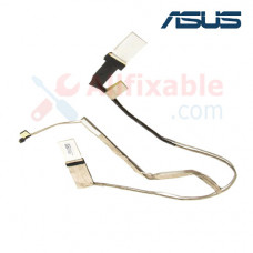 LCD Cable Replacement For Asus X550 X550VA X550L X550C X550D