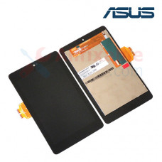 Tablet Fullset LCD / LED Replacement For Asus Nexus 7 ME370 K008