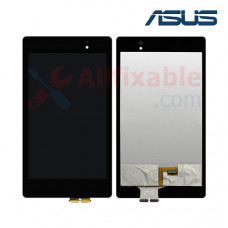 Tablet Fullset LCD / LED Replacement For Asus Nexus 7 ME571KL K009