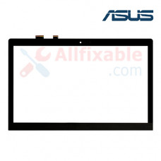 Laptop Touch Screen Replacement For Asus Transformer Book Flip TP500 TP500L TP500LA TP500LD