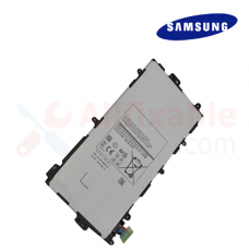 Tablet Battery Replacement For GALAXY NOTE 8 N5100 N5110