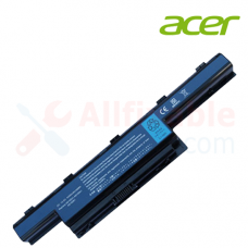 Laptop Battery Replacement For Acer Aspire 4250  4349  4551  4741  4755  5250  5750  7741 7551