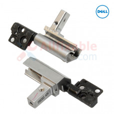Laptop LCD Hinges For Dell Latitude E6400 E6410