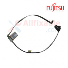 LCD Cable Replacement For Fujitsu Lifebook LH532 AH532