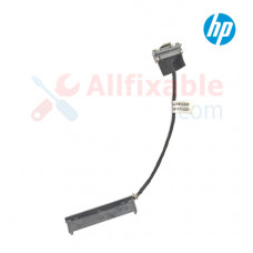 LCD Cable Replacement For HP Pavilion 14-N Series