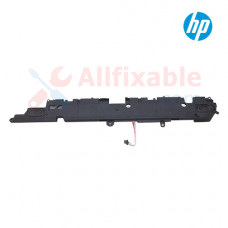Laptop Speaker Compatible For HP DV6-1000 Series