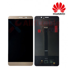 Smartphone Fullset LCD / LED Replacement For Huawei Mate 9