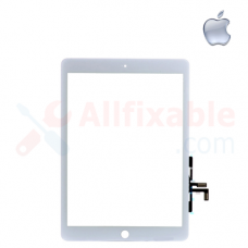 Touch Screen Replacement For  IPad Air A1474  A1475  A1476
