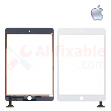 Touch Screen Replacement For IPad Mini 1 & 2  A1489  A1490  A1491