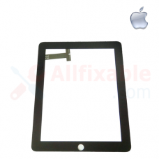 Touch Screen Replacement For  IPad 1  A1219  A1337