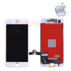 Smartphone Fullset LCD / LED Replacement For Apple Iphone 7G A1660 A1778