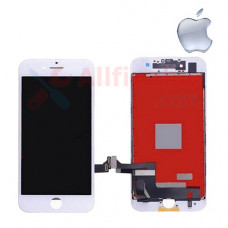 Smartphone Fullset LCD / LED Replacement For Apple Iphone 7G Plus A1661 A1784