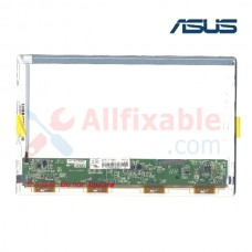 "12.1""  LCD / LED (30pin) Compatible For Asus UL20A EEE PC 1201N 1201T 1210T 1215P 1215N"