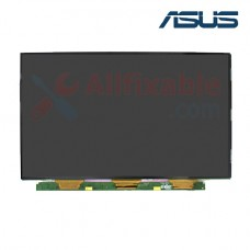 "13.3"" Slim Special LCD / LED (40pin) Compatible For Asus UX31E"