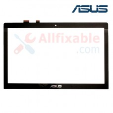 Laptop Touch Screen Replacement For Asus Vivobook S550 S550C S550CA S550CM S550X V550 V550C V550CA