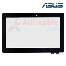 Laptop Touch Screen Replacement for Asus T100 T100T T100TA